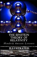 The Einstein Theory of Relativity Illustrated Book PDF