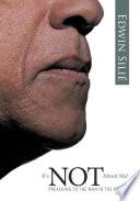 download ebook it's not about me! pdf epub