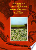 download ebook agroclimatic and dry-season maps of south, southeast, and east asia pdf epub