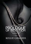 Prologue of Seduction