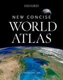 New Concise World Atlas