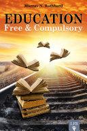Education  Free and Compulsory