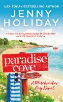 Paradise Cove Book PDF