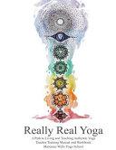 Really Real Yoga