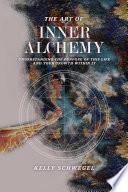 The Art of Inner Alchemy