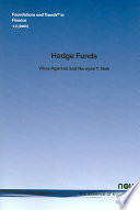 Review Hedge Funds