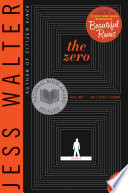 Book The Zero