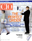 Aug 1, 2005