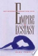 Empire of Ecstasy