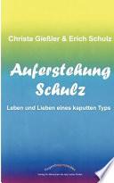 Auferstehung Schulz