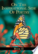On the Inspirational Side of Poetry