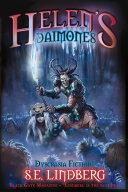 Book Helen's Daimones