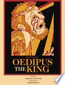 Sophocles' Oedipus the King