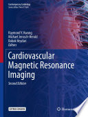 Cardiovascular Magnetic Resonance Imaging 2008