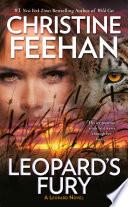 Leopard s Fury