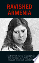 Ravished Armenia