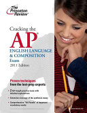 Cracking the AP English Language   Composition Exam