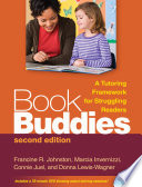 Book Buddies  Second Edition : successful tutorial program in grades...