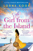 The Girl from the Island Book PDF