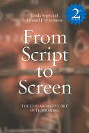 From Script to Screen