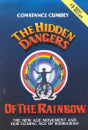 The Hidden Dangers of the Rainbow