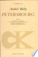 P  tersbourg