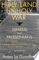 Holy Land  Unholy War