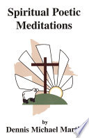 Spiritual Poetic Meditations