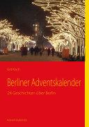 Berliner Adventskalender