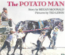 The Potato Man