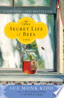 The Secret Life of Bees Pdf/ePub eBook