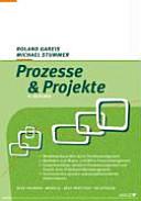 Prozesse   Projekte