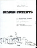 Design Patents