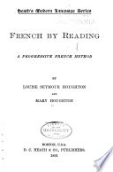 French by Reading