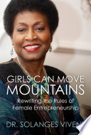 Girls Can Move Mountains