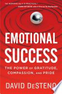 Emotional Success Book PDF