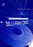 Entwicklung Und Markteinfuhrung Der Blu Ray Disc