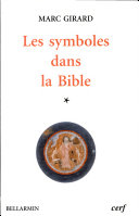 La bible des symboles ésotériques