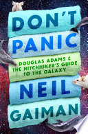 The Hitchhiker's Guide To The Galaxy Pdf/ePub eBook