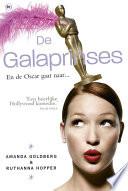 De Galaprinses