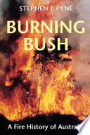 Burning Bush Book PDF