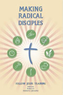 Making Radical Disciples Trips House Churches Disciple Groups And Believers