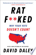 Ratf  ked  Why Your Vote Doesn t Count
