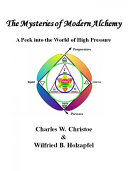 The Mysteries of Modern Alchemy