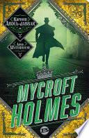 Mycroft Holmes A Se Faire Un Nom