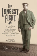 download ebook the longest fight pdf epub