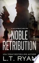 Noble Retribution  Jack Noble  6   Formerly Season Two