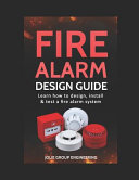 Fire Alarm Design Guide