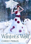 Winter's Wolf - Book 11