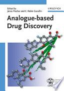 Analogue based Drug Discovery